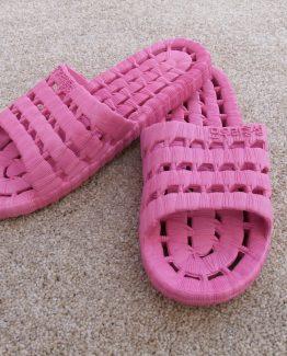 808-style-rose-pink-carpet