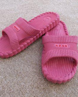 9830-rose-pink-carpet-1